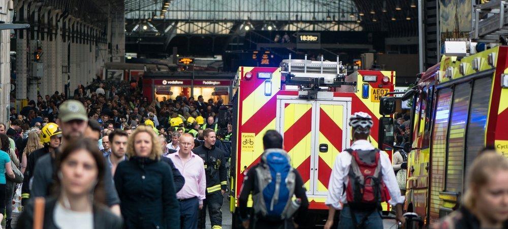 Firei Brigade London.jpg