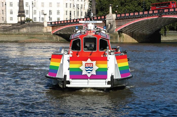 lfb-fireboat-pride-back-view.jpg