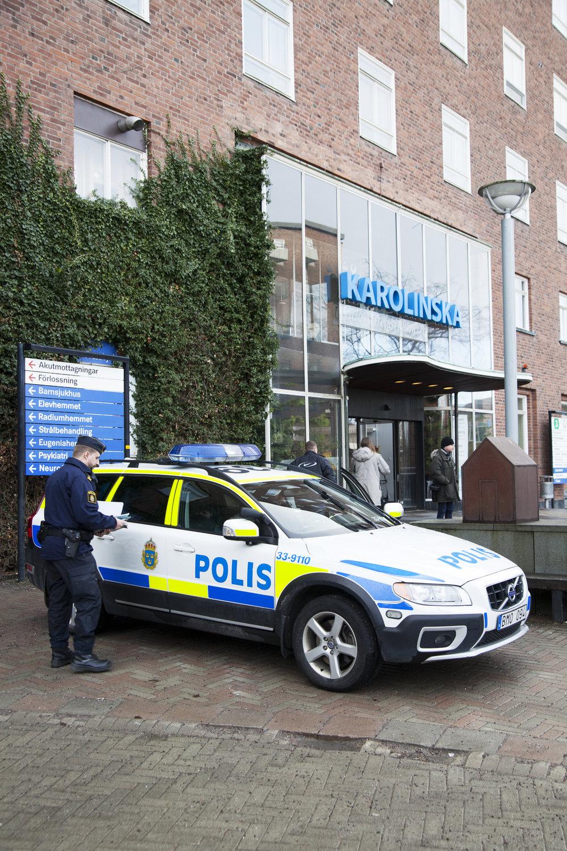 Swedish Police.jpg