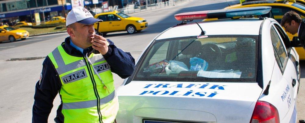 government_public_safety_emea_turkey_police_tky_6212_juan-martinez.jpg