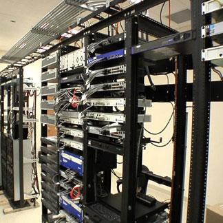 networkimplementation_lg.jpg