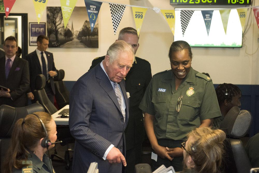 Prince Charles London Ambulance Service visit 1.jpg
