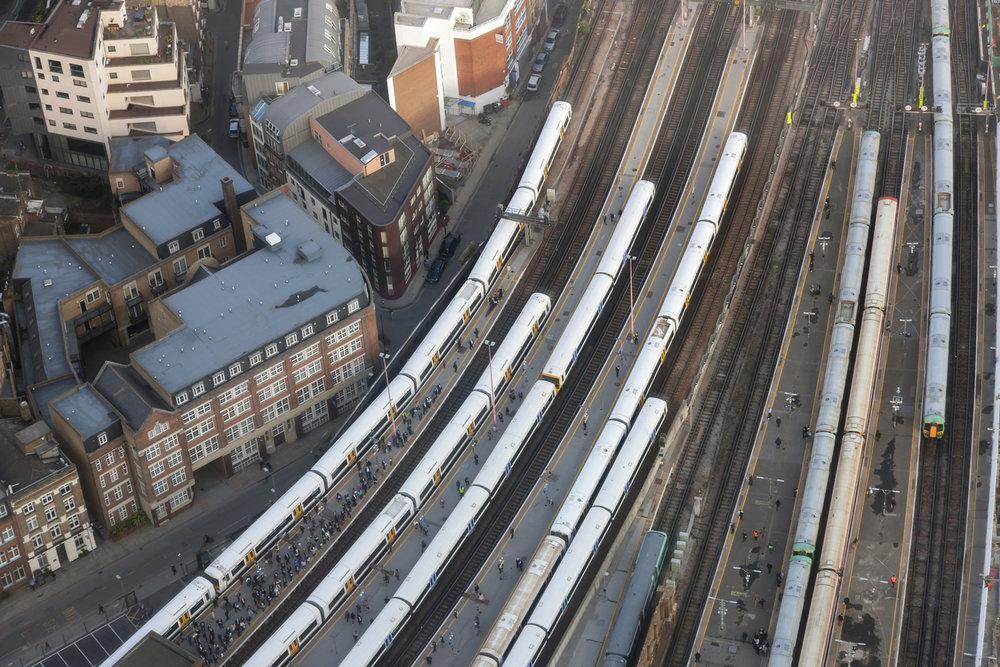 Trains Europe.jpg