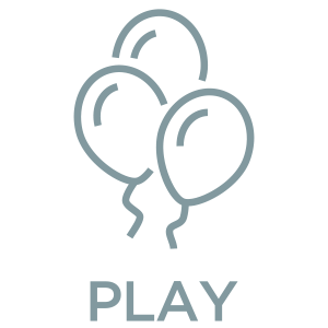 300x300 play icon.png