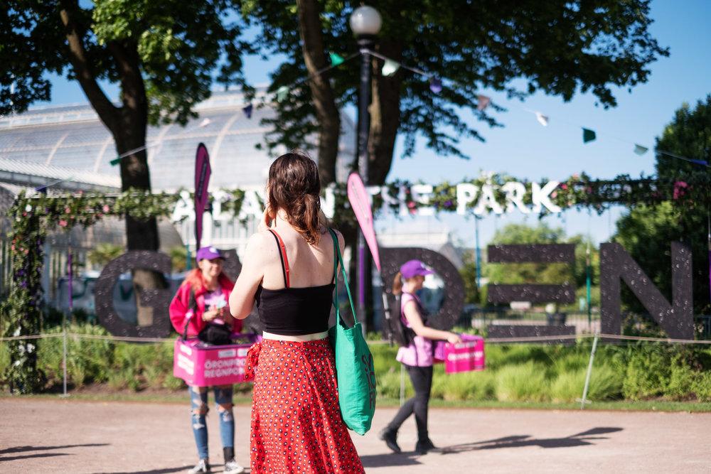 gardenfest_MS029.jpg