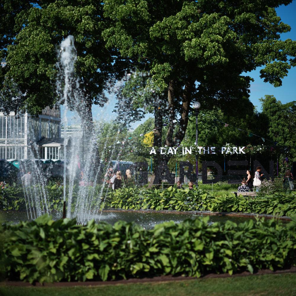 gardenfest_MS030.jpg