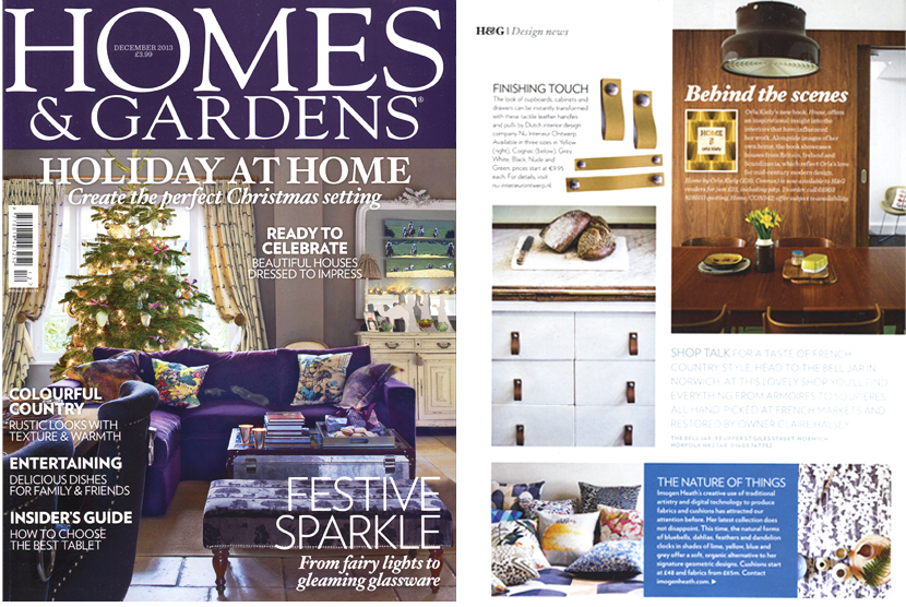 Imogen_Heath_Homes&Gardens_Dec_2013_2.jpg