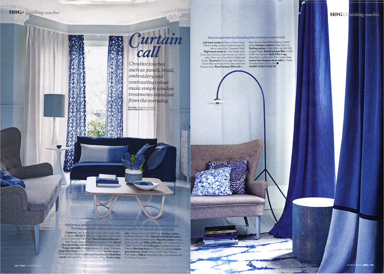 Imogen_Heath_Homes&Gardens_march_2014.jpg