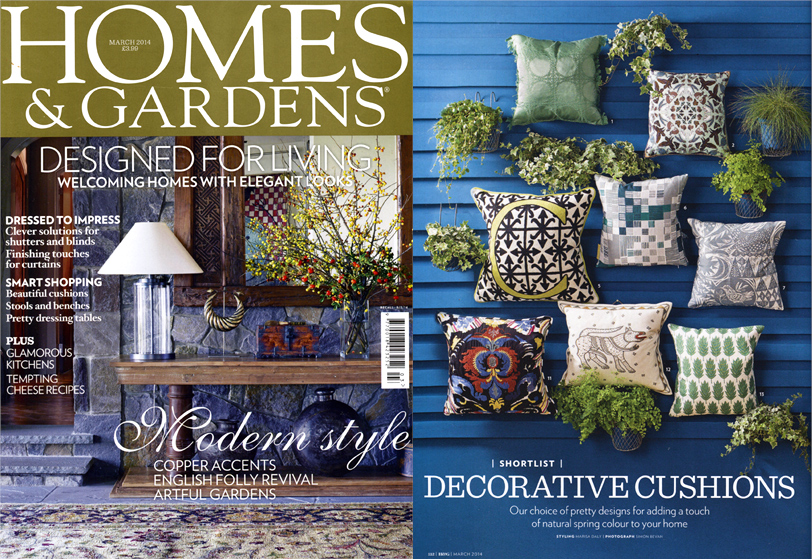 Imogen_Heath_Homes&Gardens_march_2014_2.jpg