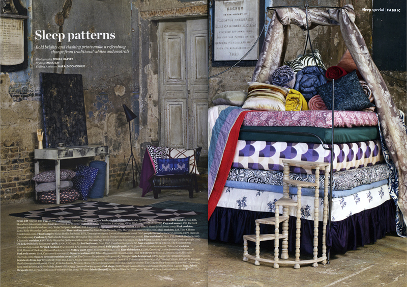 Imogen-Heath-Elle-Decoration-Nov2014.jpg