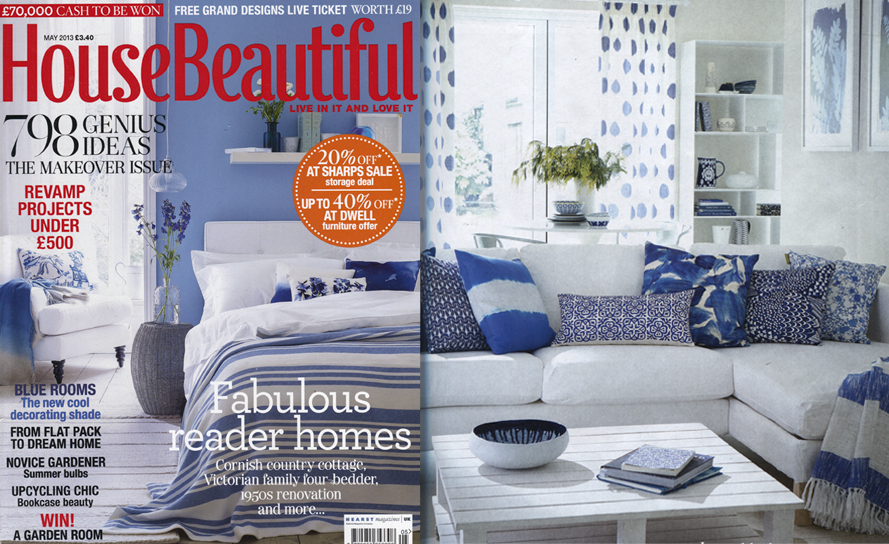 Imogen-Heath-HouseBeautiful-May_2013.jpg