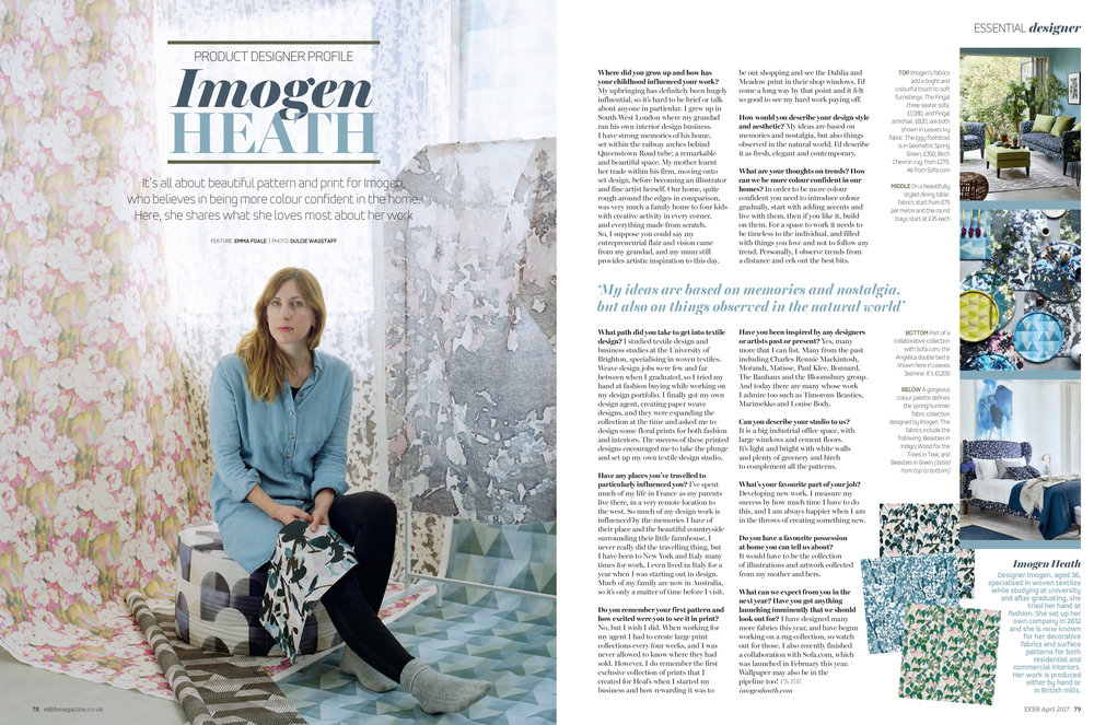 IMOGEN HEATH interview.jpg