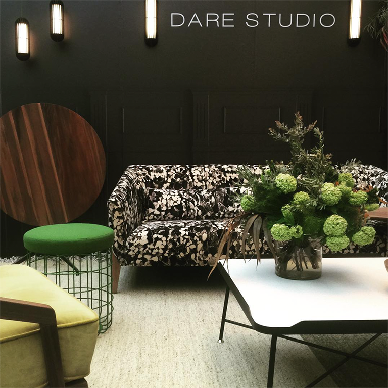 Dare Studio Sofa.png