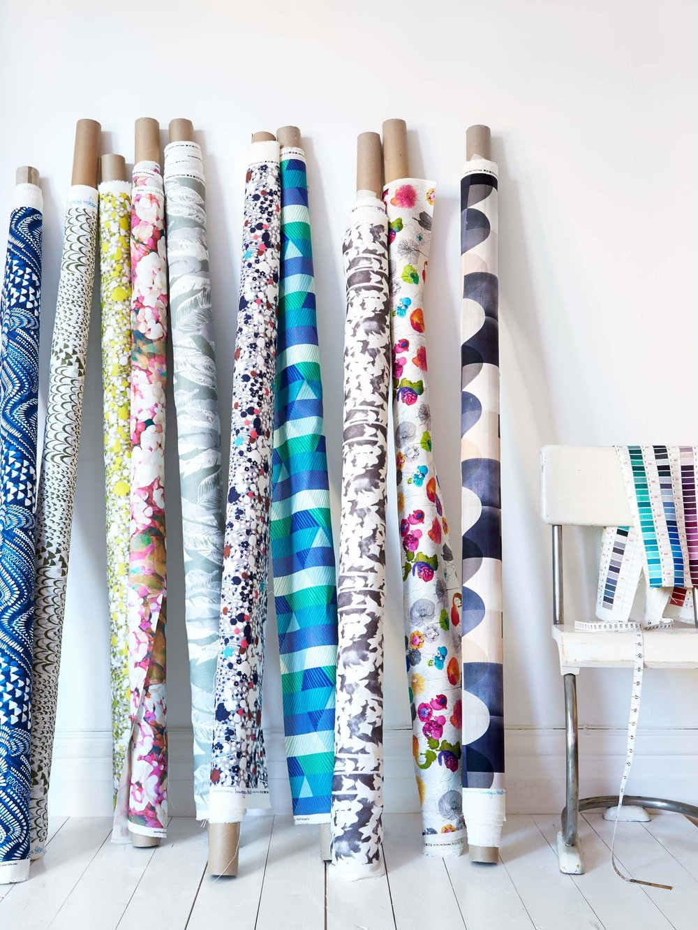 Imogen-Heath-Fabric-Rolls.jpg