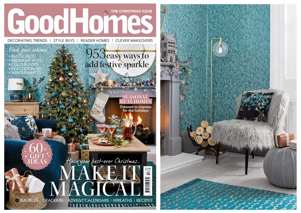 Good-Homes-Dec18.jpg