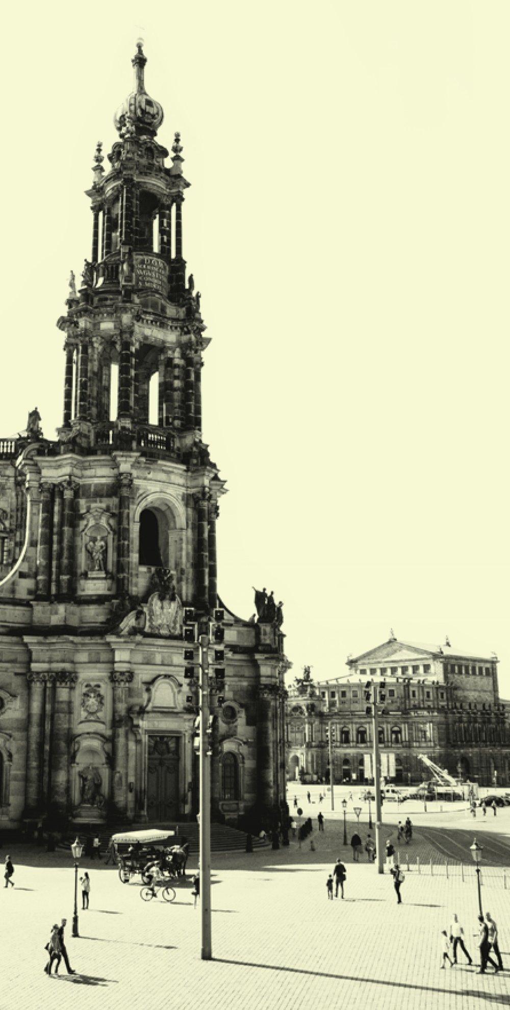 St Paulus Dresden_Magazin-002.jpg