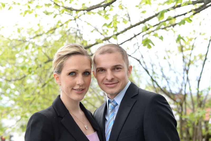 Olga und Eugen Ott.JPG