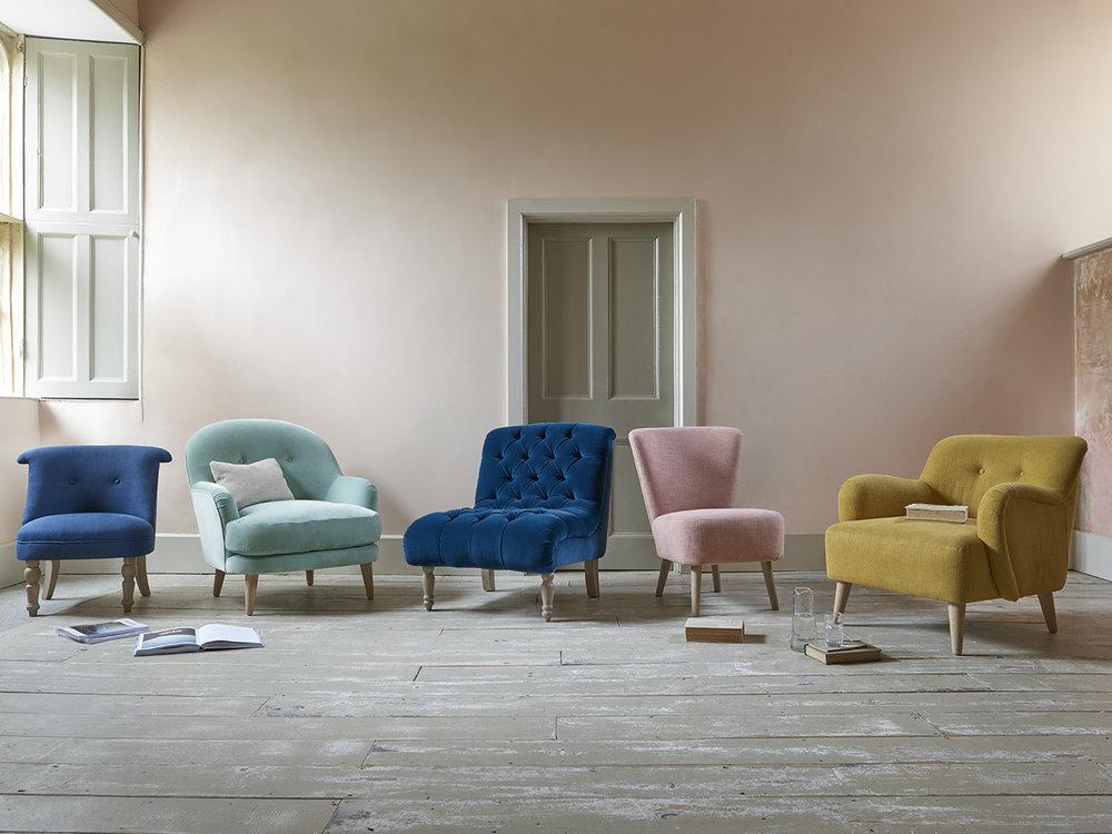 British made occasional chairs.jpg