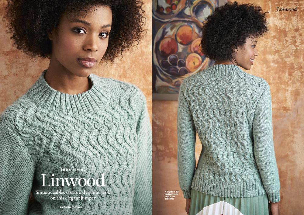 knitters4.JPG