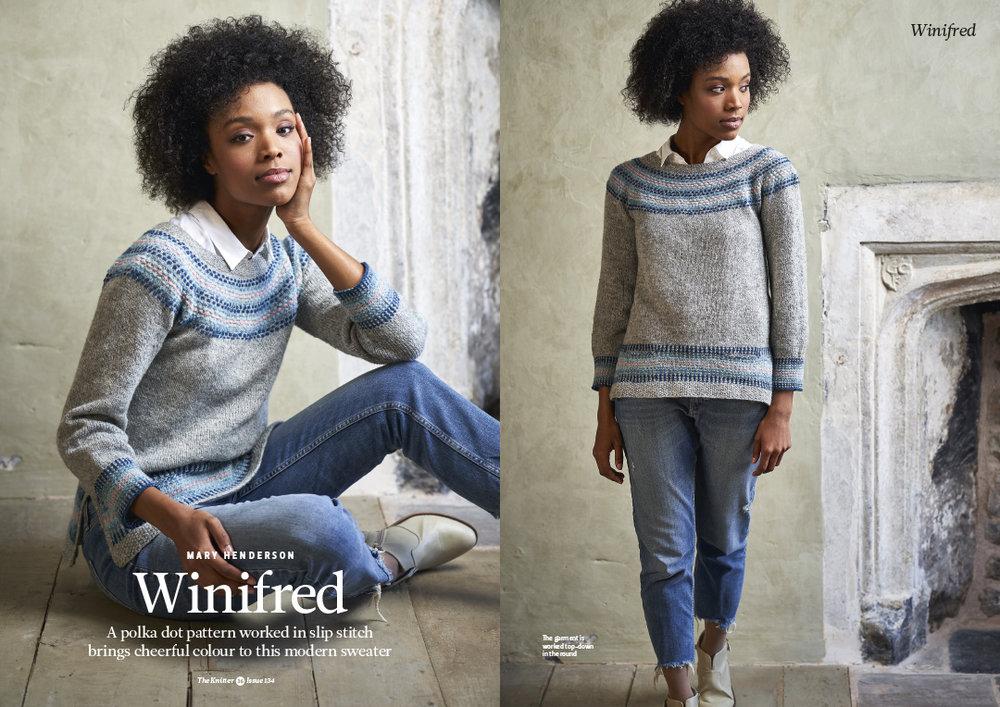 knitters5.JPG