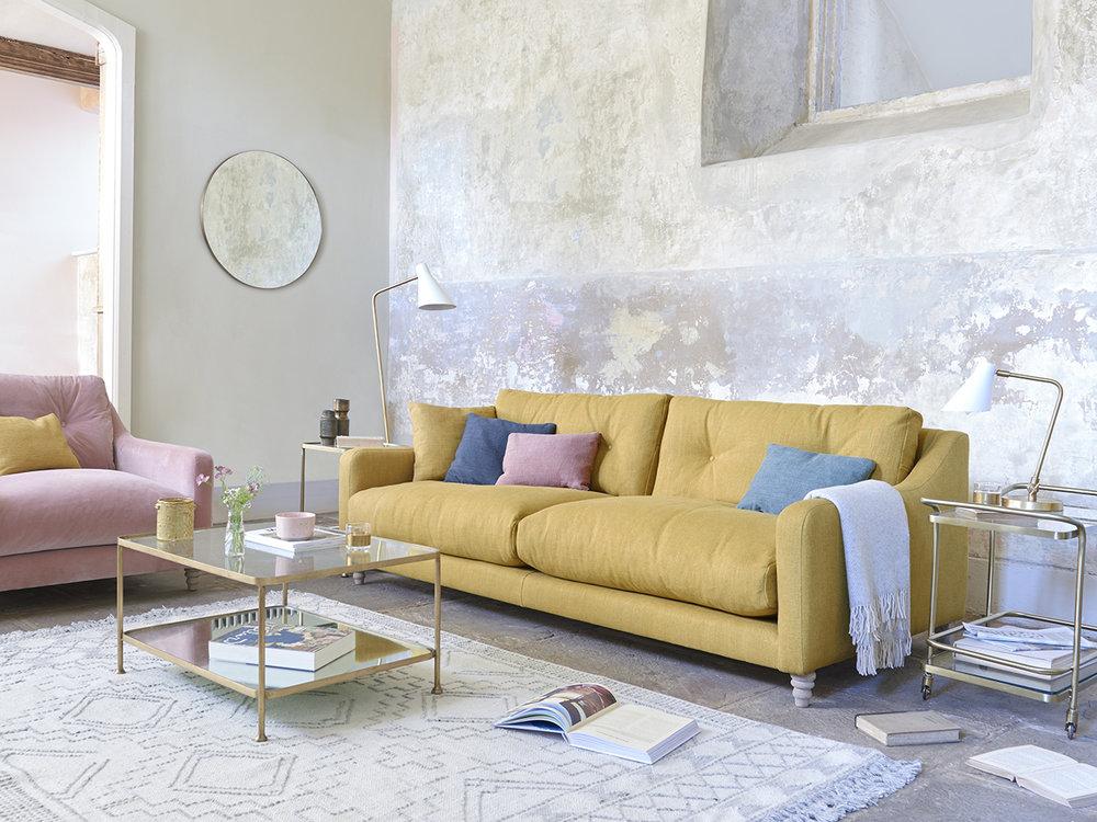 Slim Jim button back modern sofa.jpg