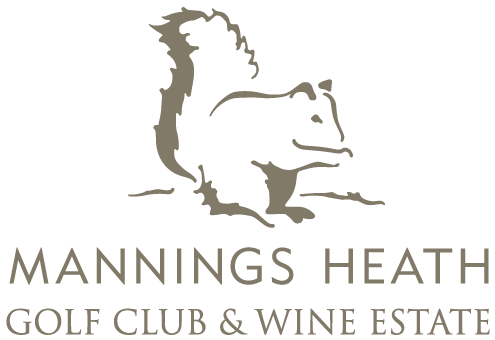 Mannings Heath