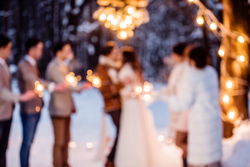 WINTER-WEDDINGS.jpg