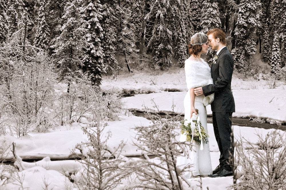 WINTER-WEDDINGS2.jpg