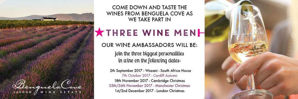 #2610-The-Three-Wine-Men-Social-banner.jpg