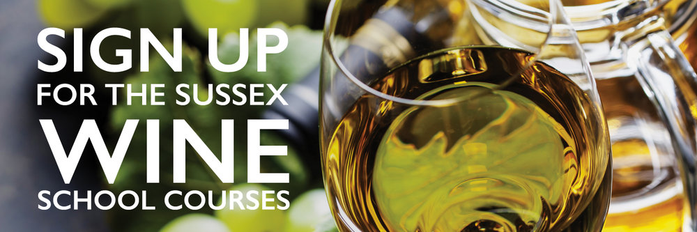 We have joined forces with the Sussex Wine School who will be hosting a series of wine courses at Mannings Heath Golf Club and Wine Estate.       See a list of courses below and follow the links to book your spot.       Saturday Introduction to Wine Course  14 July 2018, 11am - 4pm: including a 2 course lunch Book:  http://www.sussexwineschool.com/product_info.php?id=509     8 Week Course  6 September - 25 October, Thursday Evenings Book:  http://www.sussexwineschool.com/product_info.php?id=510     Evening Tastings, 7pm-9pm  Thurs 10th May - Discover French Wines Thurs 24th May - Cheese and wine pairing Thurs 7th June - Fine Wine: Bordeaux wines over £20 Thurs 28th June - Discover Italian Wines Thurs 12th July - Discover South African wines Thurs 26th July - English Wines tasting Book:  http://www.sussexwineschool.com/catlist.php?cat=62     WSET Courses (9h30am - 4h30pm)   Level 1 - Friday, 18 May 2018 Book:  http://www.sussexwineschool.com/product_info.php?id=478   Level 2 - Fridays 8, 15 and 22 June 2018 Book:  http://www.sussexwineschool.com/product_info.php?id=511