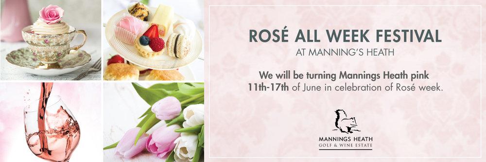 Manningsheath Rose All week festival web banner.jpg