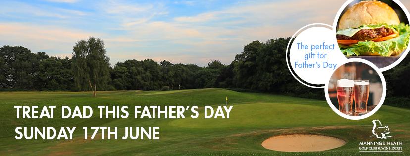 Father's Day Gift Voucher_Website Plain.jpg
