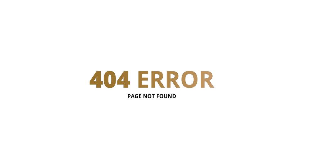 404 Banner BC-01.jpg