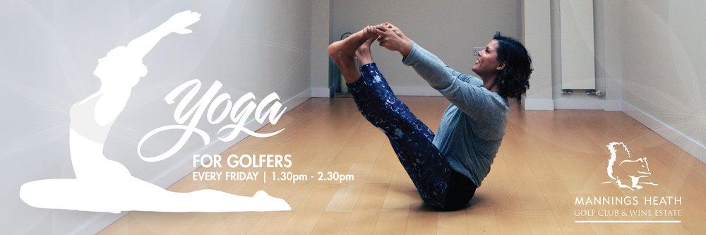 Yoga at Mannings Heath.jpg