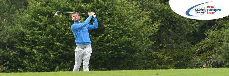 Banner for EuroPro Golf.jpg