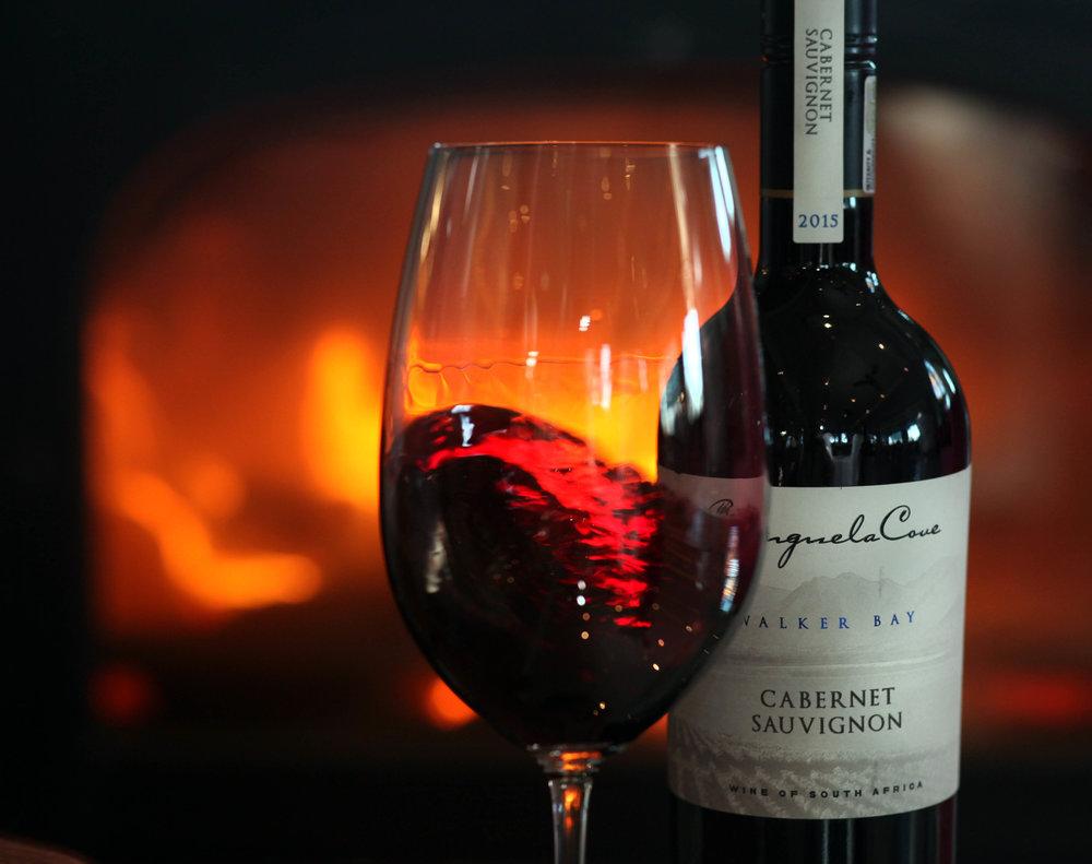 wine mannings.jpg