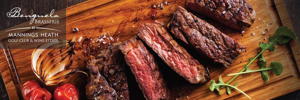 Wine and Steak night.jpg