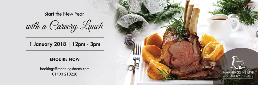 New Year Carvery Lunch MH.jpg