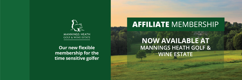 Affiliate Membership Banner.jpg