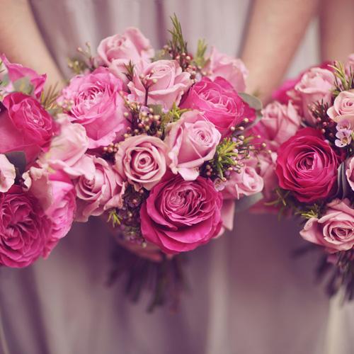 weddings-display-2 (1).jpg