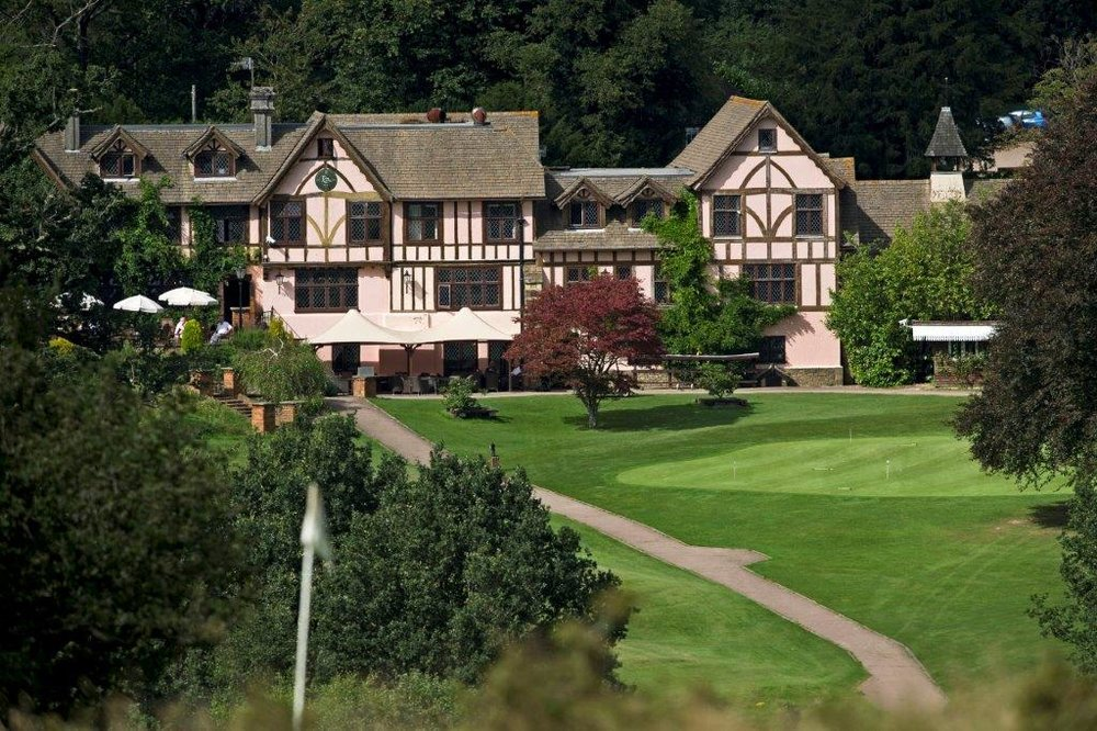 Mannings Golf Club & WIne Estate 02(1).jpg
