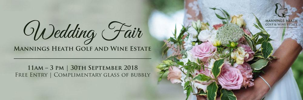 Wedding fair web banner.jpg