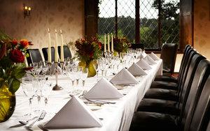 MHGC_private+dining.jpg