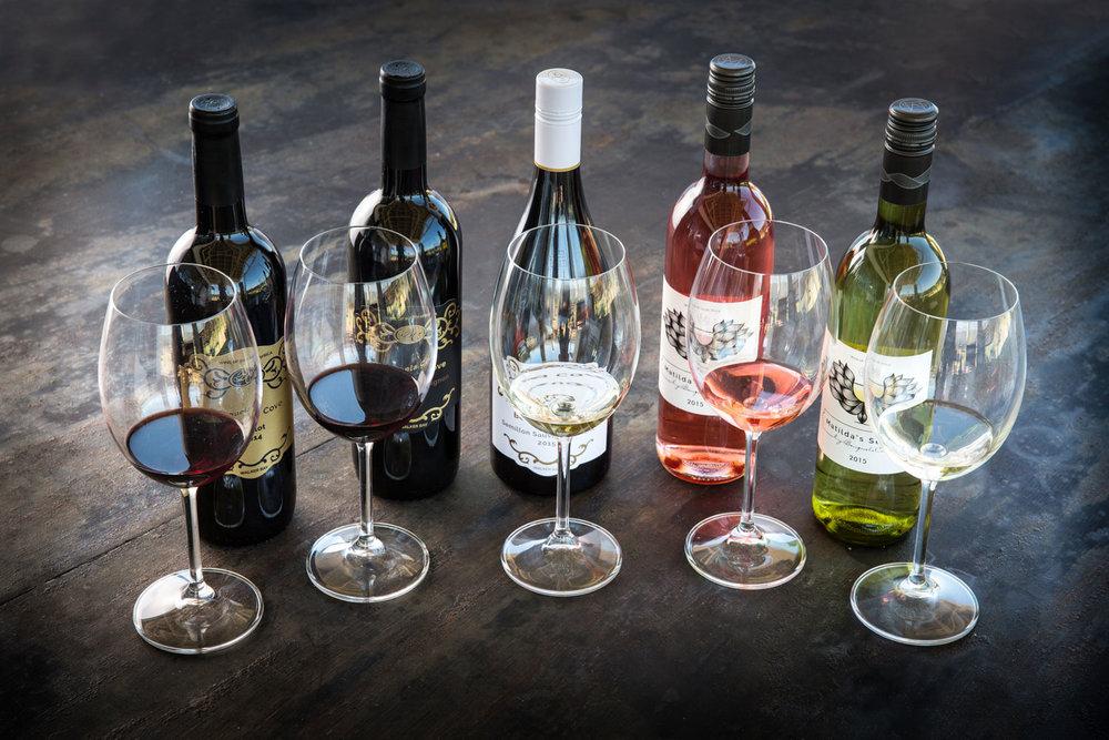 MHGC_wine tasting.jpg