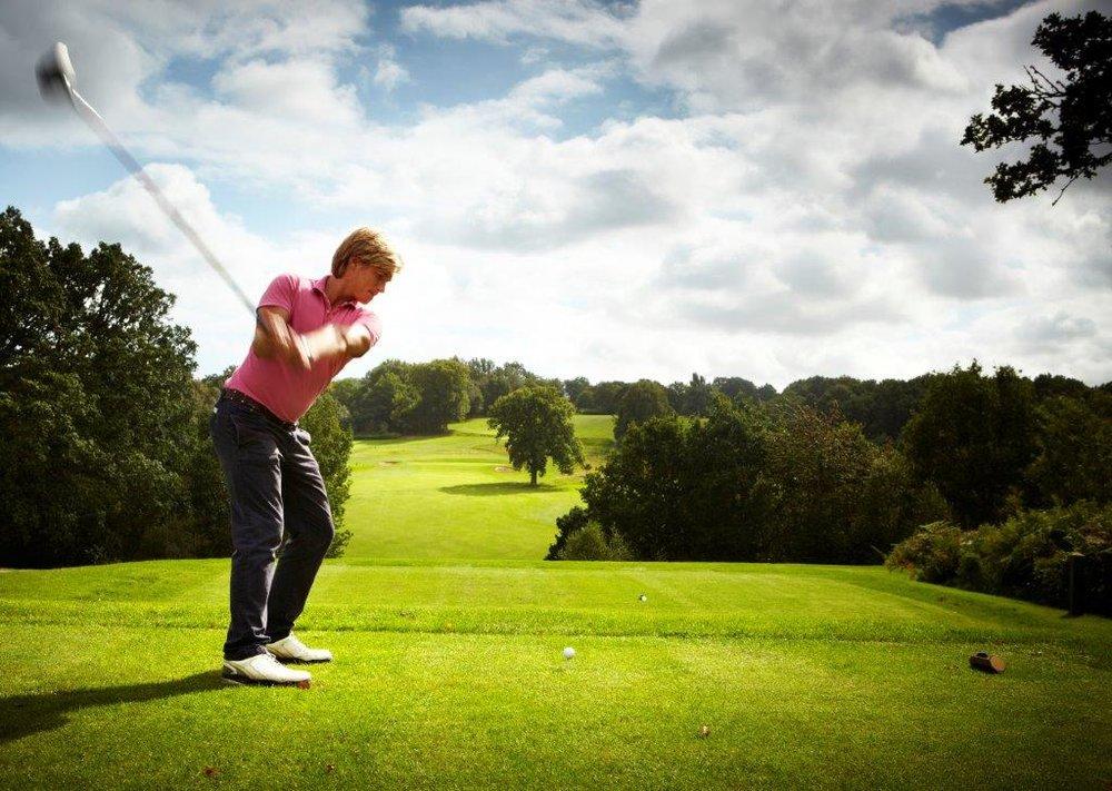 Mannings Golf first tee.jpg