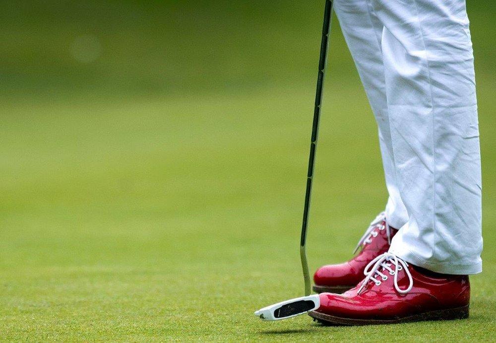 Tindall Golf Day 182.jpg