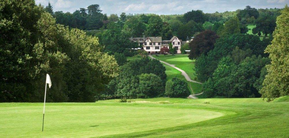 Mannings Golf Club & Wine Estate 03.jpg