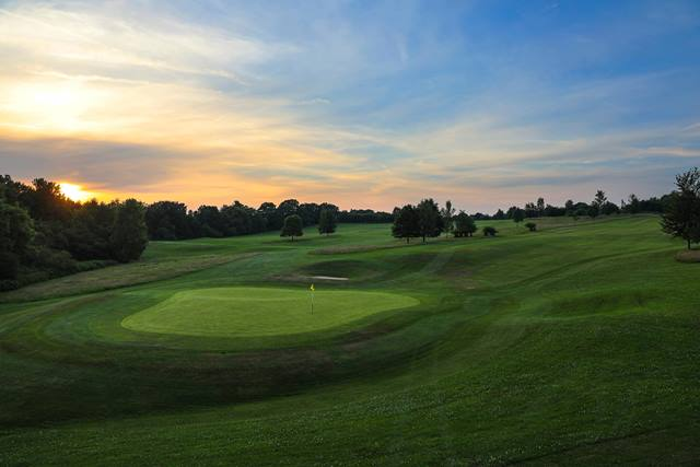 Mannings Heath Mixed Open Competition 2019.jpg