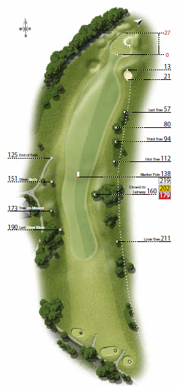 Hole 1 - King Shots - Kingfisher Course.png