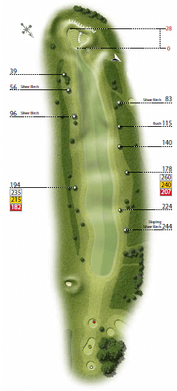 Hole 4 - Dragons Leap - Kingfisher Course.png